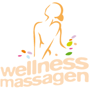 Ala's Wellnessoase